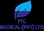 PTC Medical (Pvt) Ltd.
