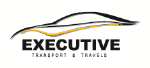 Executive Premium Transport and Travels