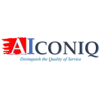 AIconiq Innovative Solutions (Pvt) Ltd