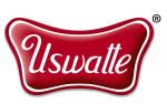 Uswatte Confectionery Works Pvt Ltd