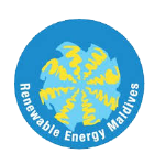 Renewable Energy Maldives (Lanka) Pvt Ltd