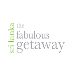 The Fabulous Getaway