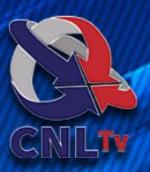 CNL Network Pvt.Ltd