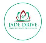Jade Drive International Pre-school