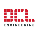 DCL Engineering (Pvt) Ltd