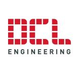 DCL Engineering (Pvt) Ltd