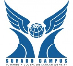 Surado Campus (Pvt) Ltd