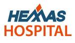 Hemas Hospitals Pvt Ltd
