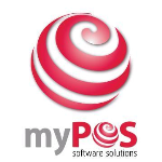 myPOS Software Solutions (Pvt) Ltd