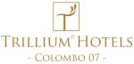 Trillium Hotel Colombo 7