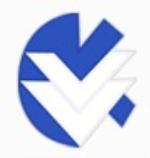 V.V. Karunaratne & Company