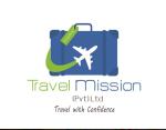 Travel Mission (Pvt) Ltd.