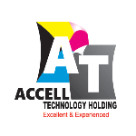 Accell Technology Holding (pvt)Ltd.