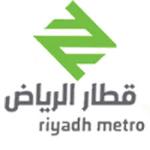 Metro Asia Employment