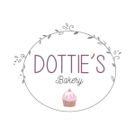 dotties bakery