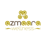 Azmaara Spa Management Company (Pvt) Ltd