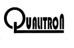 Qualitron (Pvt) Ltd