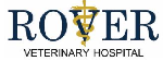 Rover Veterinary Hospital (Pvt) Ltd