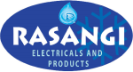 Rasangi Electricals & Products