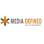 Media Defined (Pvt) Ltd
