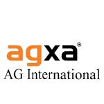 Agxa International (Pvt) Ltd
