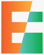 Earl Tech
