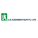 JK Garments (Pvt) Ltd