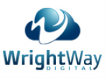 WrightWay Digital BPO Pvt Limited