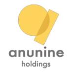 Anunine Holdings