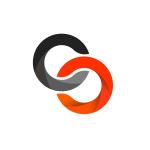 Concon Solutions (Pvt) Ltd
