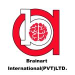 Brainart International (Pvt) Ltd