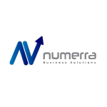 Numerra Business Solutions