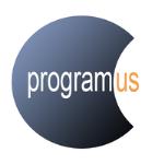 Programus Lanka (Pvt) Ltd