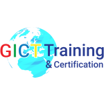 Global ICT Training & Certification Pte Ltd