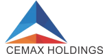 Cemax Holdings