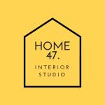 Home 47
