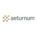Aeturnum Lanka Private Limited