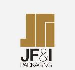 JF&I Packaging (Pvt) Ltd