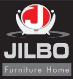 Jilbo Furniture Home