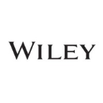 Wiley Global Technology Private Limited