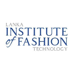 Lanka Institute of Fashion Technology