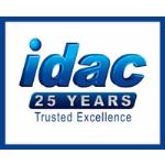 idac (Pvt.) Ltd