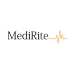 MediRite Global (Pvt.) Ltd.