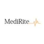 MediRite Global (Pvt.) Ltd