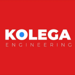 Kolega Engineering (Pvt) Ltd