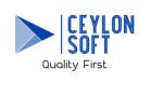 Ceylon Soft Solutions(Pvt)Ltd