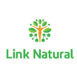 Link Natural Products (Pvt) Ltd