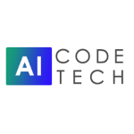 A I Code Tech (Pvt) Ltd