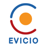 Evicio (Pvt) Ltd