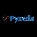 Pyxeda (Pvt) Ltd